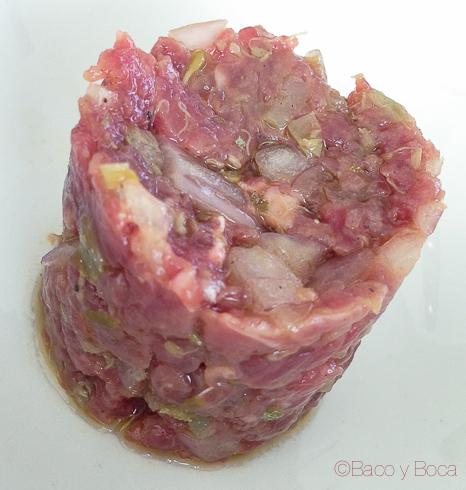 tartar-Tony-Vallory-vol-gastronomic-bacoyboca
