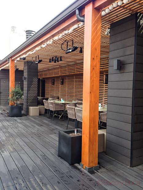 terraza-top-gallery-hotel
