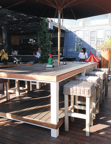 terraza-Vermut-hotel-pulitzer-barcelona-bacoyboca