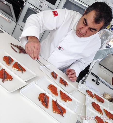 Tony-Vallory-vol-gastronomic-bacoyboca