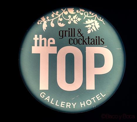 top-gallery-hotel