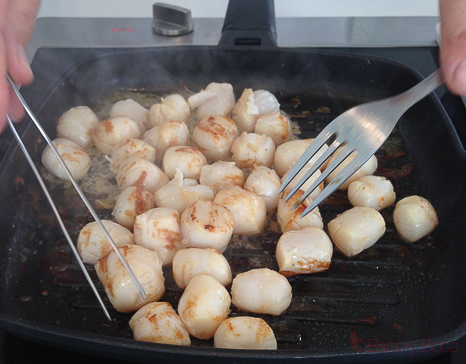 vieiras-plancha-Tony-Vallory-vol-gastronomic-bacoyboca