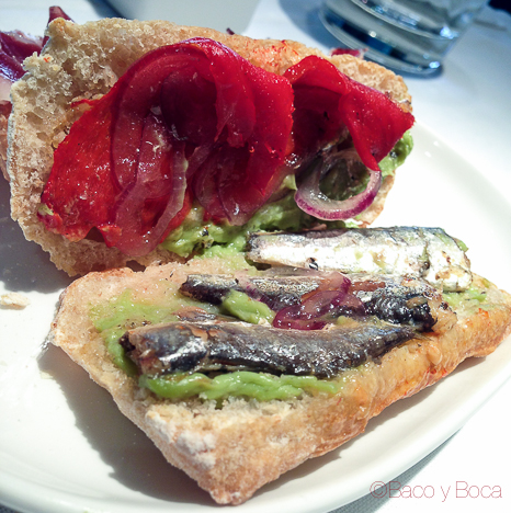 bocata-sardinas-sunday-brunch-alma-bacoyboca