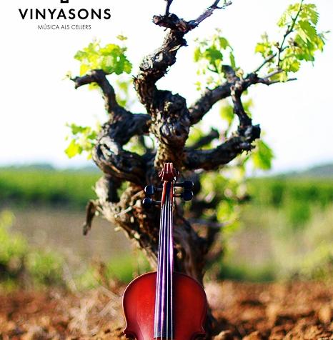 Festival Vinyasons