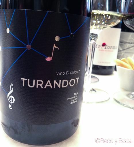 lavinia-turandot-rioja-vino-ecologico-sibarium-area-bacoyboca