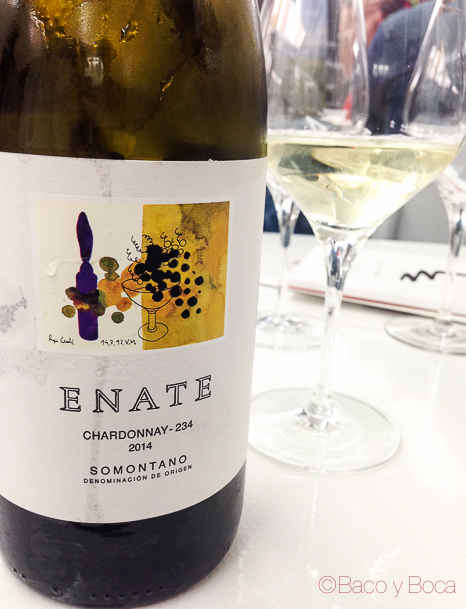 Enate-Chardonnay-dosomontano-bacoyboca-petitceller