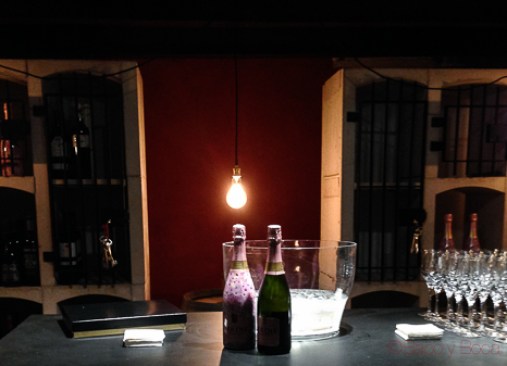 rincon cava bodega vinoteca Jovani&vins bacoyboca