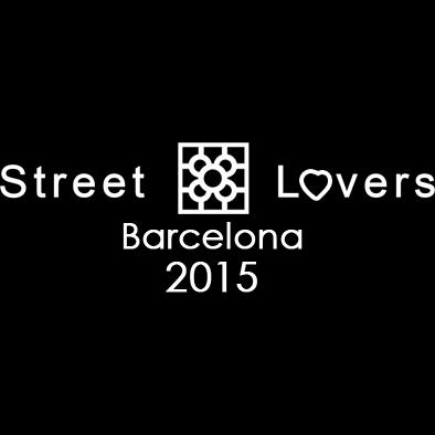 #Streetloversbcn: #CapBarSenseTerrassa