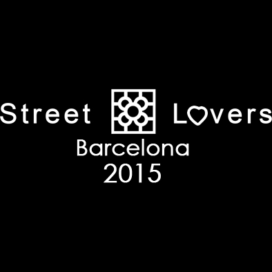 street lovers logo
