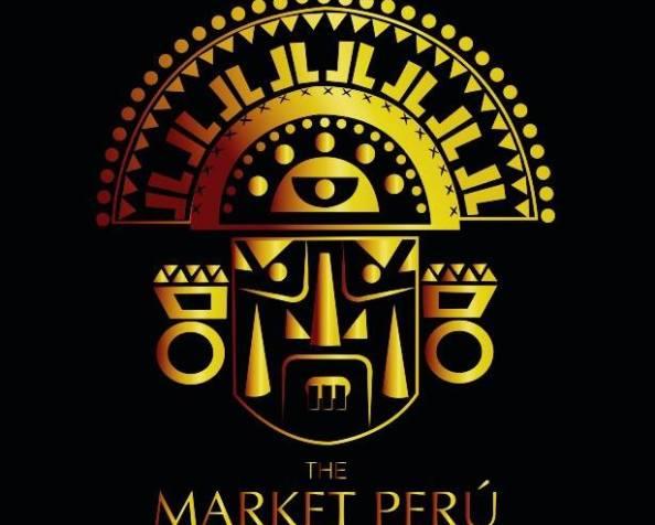 The Market Perú