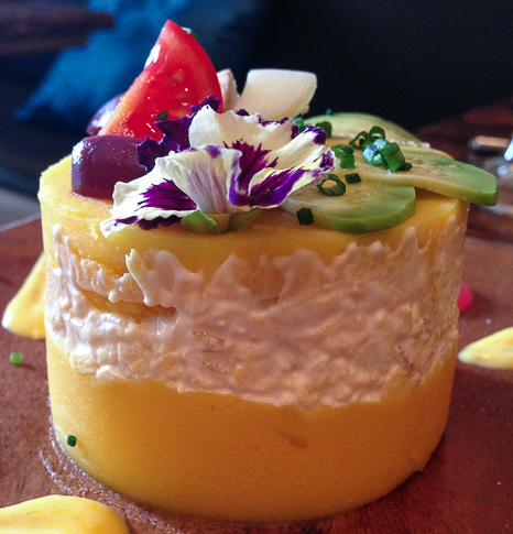 causa The market Barcelona Baco y Boca