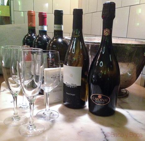 vinos italianos vicino baco y boca