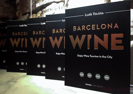 barcelona wine luis tolosa baco y boca