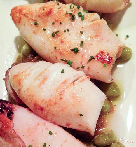 calamares bardot almadeprotos baco y boca
