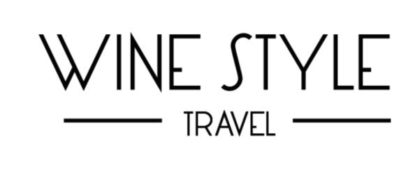 WineStyle Travel, una forma devida