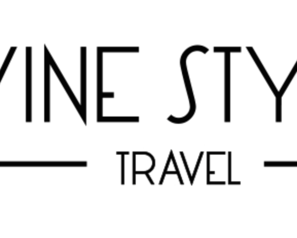 WineStyle Travel, una forma de vida