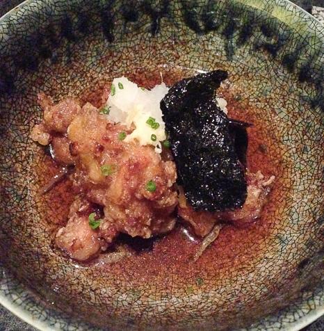 Cambio de carta y Chef en Shibui por su 15aniversario