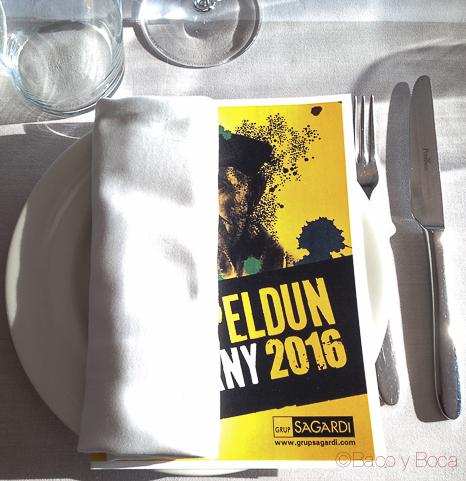 menu txapeldun 2016 sagardi baco y boca