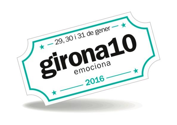 Logo_girona10_2016
