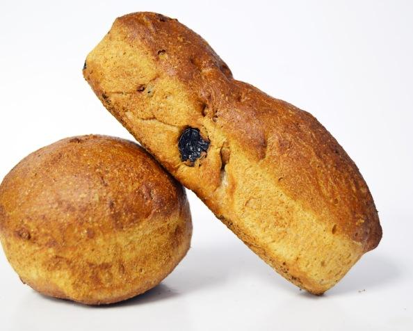 Bonblat crea un obrador de pan singluten