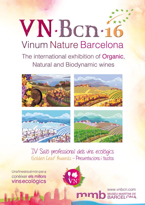 Poster-Feria-VNbcn16cat-nodata