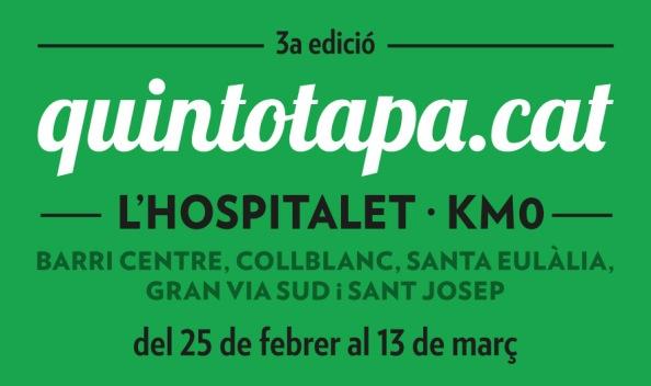 Quintotapa L'Hospitalet