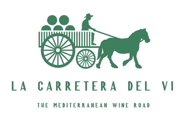 CARRETERA DEL VI 2015 verd