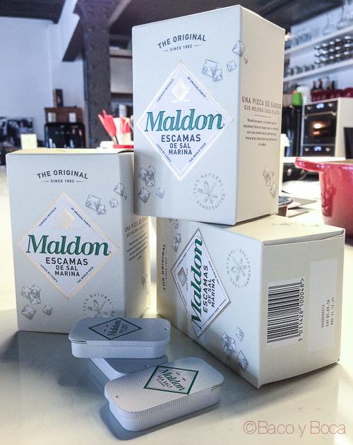 Sal Maldon bacoyboca