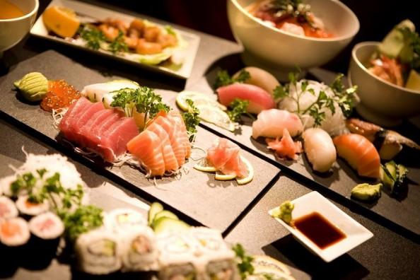 Japan Restaurant Week llega a la VIIEdición