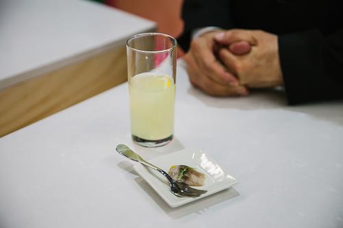 Maridaje con refrescos: innovación ygastronomía
