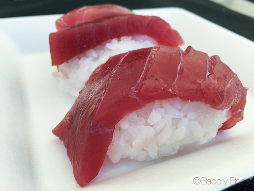 sushi Tonyinarojaametllademar bacoyboca