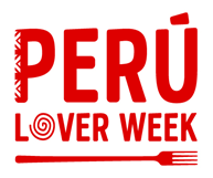 #PeruLoverWeek de Atrápalo