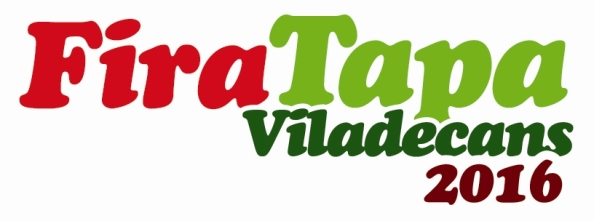 Logo fira 2016