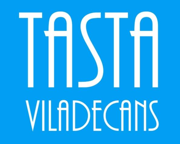 Tasta Viladecans y la Fira de SantIsidre.