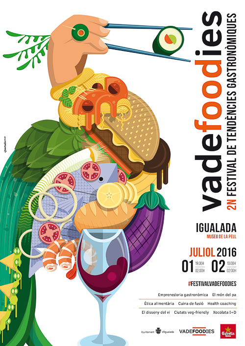 CArtell vadeFOODIES ocell definitiu.indd