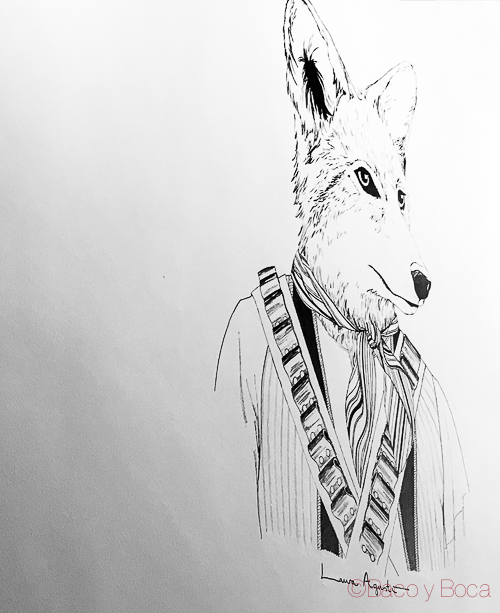 coyote Taquiza de Coyo Baco y Boca-2