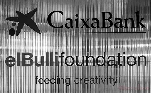 Fundació Bulli: ElBulliLab